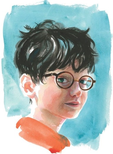 harry-potter-illustrated-by jim kay 2015