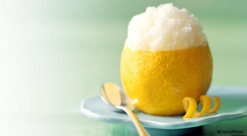 lemon-sorbet from finedininglovers dot cdn dot crosscast system dot com