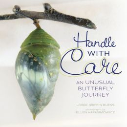 handle with care cover image