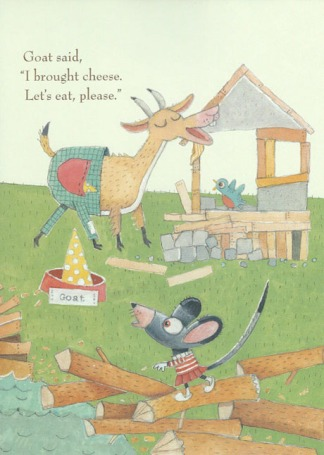 mouse house tales pearson and shepherd interior2