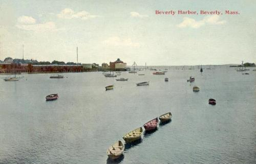 Beverly_Harbor,_Beverly,_MA