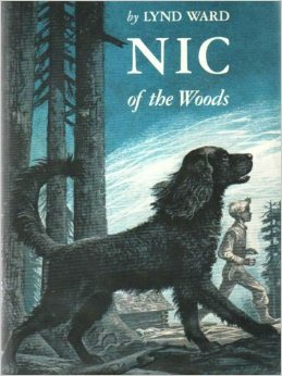 nic of the woods cover image