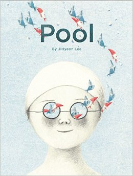 pool cover image