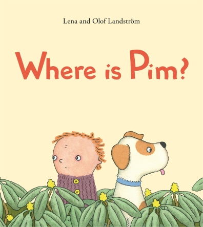 where is pim cover image