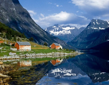 091021-01-norway-fjords-traveler-destinations_big