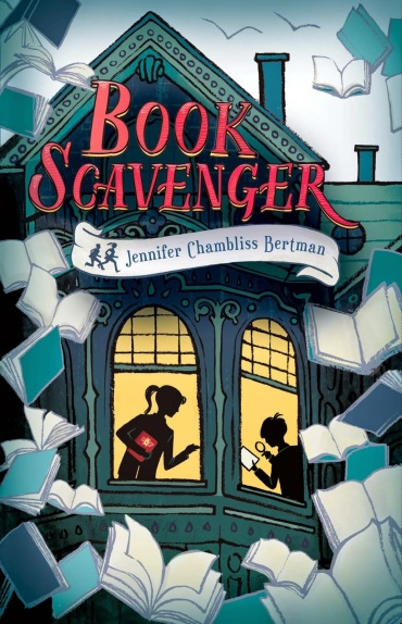 Book-Scavenger-cover