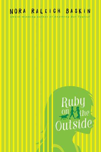 ruby-on-the-outside-9781442485037_hr