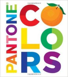 Pantone Colors cover image