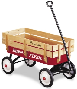 radio-flyer-trav-ler-wagon-traveler-wagon