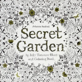 secret_garden_coloring_book_cover_2_large