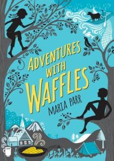 adventures with waffles cover image copy