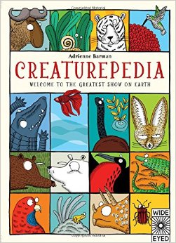 creaturepedia cover image copy