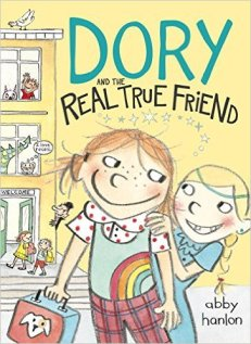dory and the real true friend cover image copy