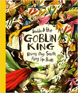 imelda and the goblin king cover image copy