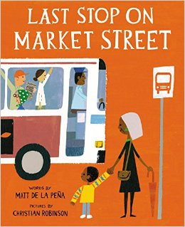 last stop on market street cover image copy