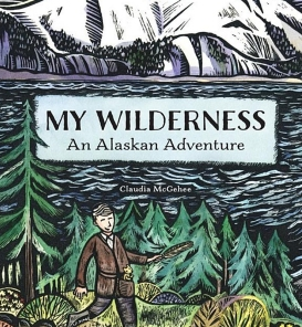 my wilderness cover image copy