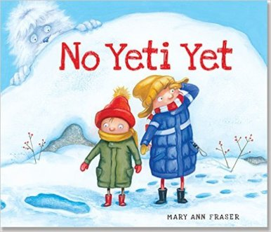 no yet yet cover image