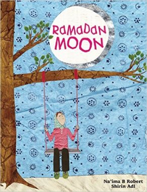 ramadan moon cover image