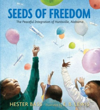 seeds of freedom cover image