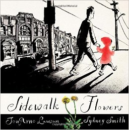sidewalk flowers cover image copy