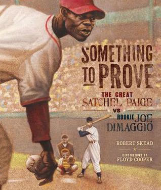 something to prove cover image