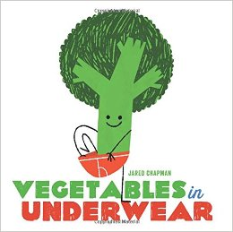 vegetables in underwear cover image copy