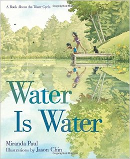 water is water cover image copy