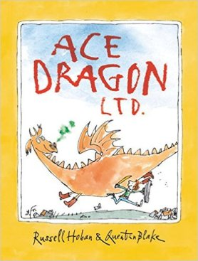 ace dragon ltd cover image