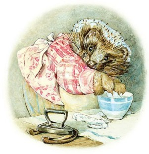 beatrix-potter-the-tale-of-mrs-tiggy-1