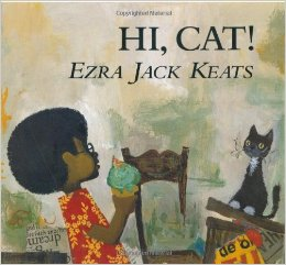 hi cat cover image
