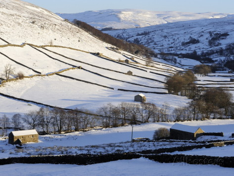 peter-richardson-stone-barns-in-a-winter-landscape-swaledale-yorkshire-dales-national-park-north-yorkshire-engla