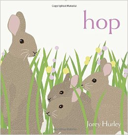 hop cover image