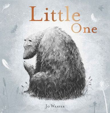little one cover image