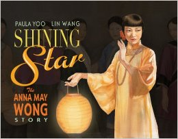 shining star cover image