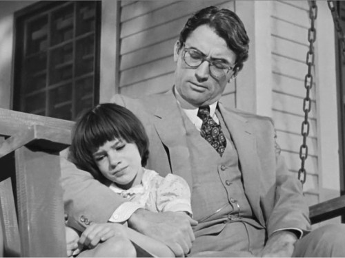 atticus-and-scout-finch_p3