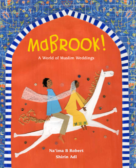 mabrook cover image