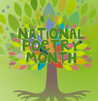 national_poetry_month_slide-e1396997350302