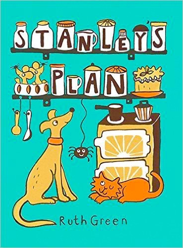 stanley's plan cover image (1)