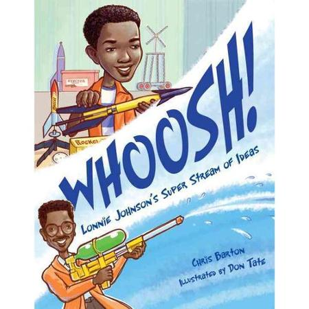 whoosh cover image
