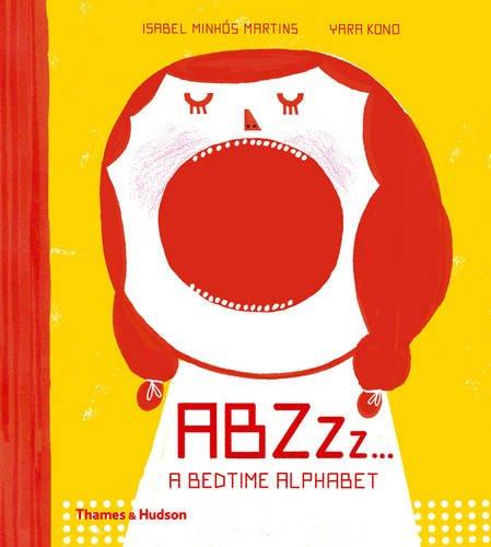 ABZzzz cover image