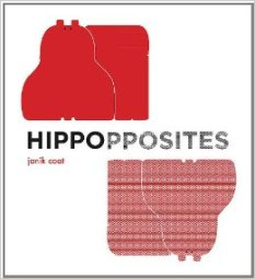 hippopposites cover image