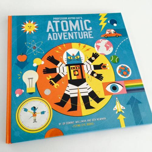 professor astro cat's atomic adventure cover image