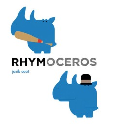 rhymoceros cover image