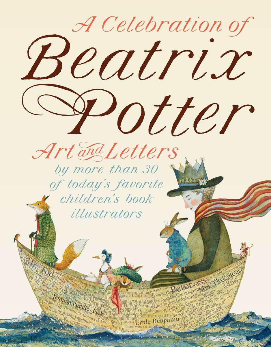 a-celebration-of-beatrix-potter-cover-image