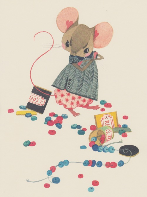 a-celebration-of-beatrix-potter-illustration-jen-corace