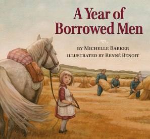 a-year-of-borrowed-men-cover-image