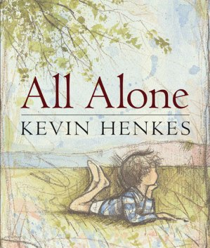 all-alone-cover-image