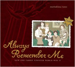 always-remember-me-cover-image