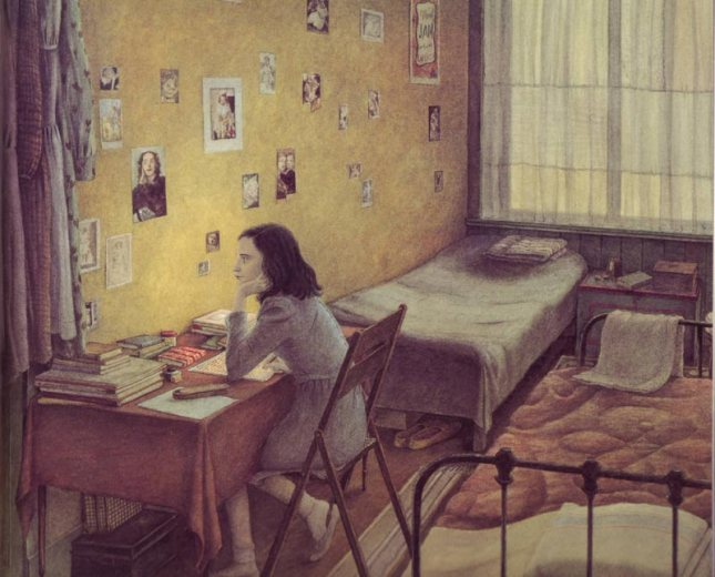 anne-frank-illustration2-angela-barrett