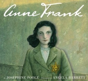 anne-frank-poole-and-barrett-cover-image